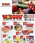 Tommy katalog do 20.5.