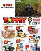 Tommy katalog do 27.5.