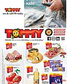 Tommy katalog do 3.6.