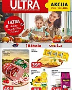 Ultra Gros katalog do 13.5.