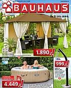 Bauhaus katalog do 1.7.