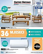 Harvey Norman katalog do 14.7.