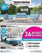 Harvey Norman katalog do 25.6.