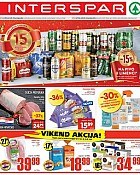 Interspar katalog do 23.6.
