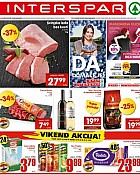 Interspar katalog do 14.7.