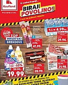 Kaufland katalog do 24.6.