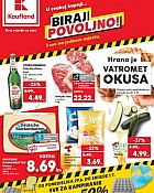 Kaufland katalog do 1.7.