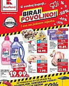 Kaufland katalog do 10.6.