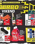 Kaufland vikend akcija do 21.6.