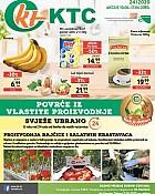 KTC katalog prehrana do 17.6.