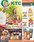 KTC katalog prehrana do 24.6.