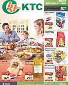 KTC katalog prehrana do 9.6.