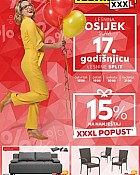 Lesnina katalog Split do 21.6.