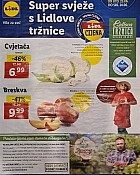 Lidl katalog tržnica do 24.6.