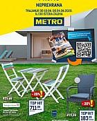 Metro katalog neprehrana do 24.6.