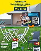Metro katalog neprehrana Zagreb do 24.6.
