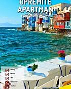 Metro katalog Opremite apartman do 28.6.