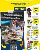 Metro katalog prehrana do 24.6.