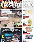 Metro katalog Ugostiteljstvo do 24.6.