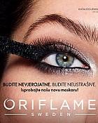 Oriflame katalog lipanj 2020