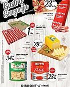 Stanić katalog Gastro senzacija do 24.6.