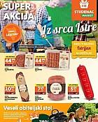 Studenac katalog Iz srca Istre do 24.6.
