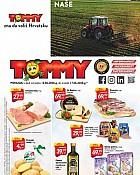Tommy katalog do 17.6.