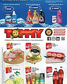 Tommy katalog do 24.6.