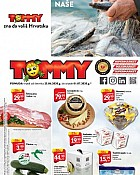 Tommy katalog do 1.7.