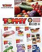 Tommy katalog do 10.6.