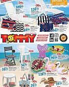 Tommy katalog Ljeto 2020