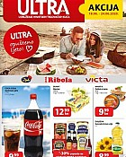 Ultra Gros katalog do 24.6.