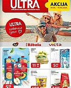 Ultra Gros katalog do 10.6.