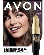 Avon katalog 9 2020