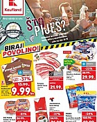 Kaufland katalog do 15.7.