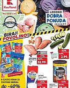 Kaufland katalog do 29.7.