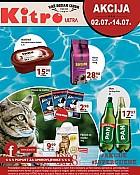 Kitro katalog do 14.7.