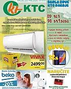 KTC katalog tehnika do 4.8.