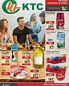 KTC katalog prehrana do 15.7.