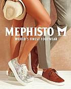 Mephisto katalog Proljeće ljeto 2020