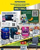 Metro katalog neprehrana do 5.8.