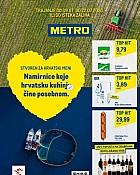 Metro katalog Prehrana do 22.7.