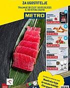 Metro katalog Ugostitelji do 5.8.