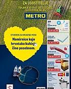 Metro katalog Ugostitelji do 22.7.