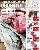 Metro katalog Ugostiteljstvo do 5.8.