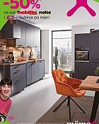 Momax katalog Kuhinje po mjeri