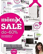 Momax katalog Sale do -60%