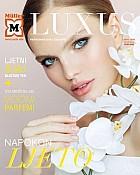 Muller katalog Luxus ljeto 2020
