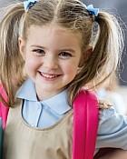 Muller kupon -25% školske torbe i ruksaci