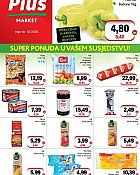Plus market katalog do 1.8.